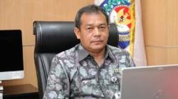 Pemerintah Buka Opsi TNI Polri Penjabat Gubernur
