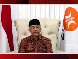 Presiden PKS: Jangan Benturkan Nilai-Nilai Islam, Nasionalisme, dan NKRI
