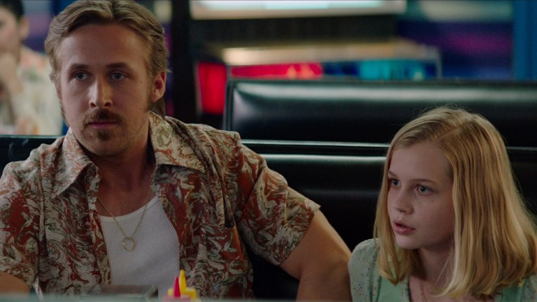 the nice guys official trailer h 768x432