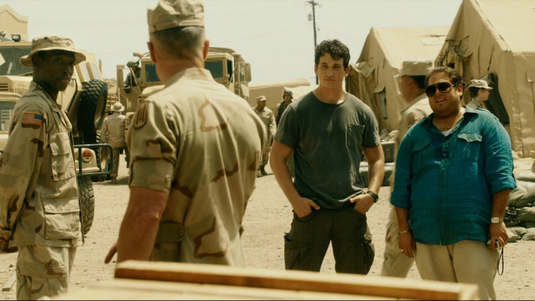 war dogs official trailer hd 768x432
