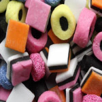 liquorice-all-sorts-250