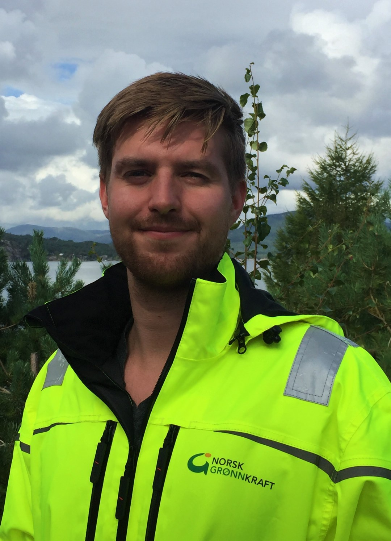 Sitan Løbø Aaker