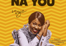 Na You by Same OG Lyrics and Video