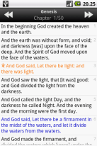 Best Bible Apps for tablets