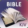 Bible apps for smart phones