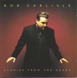 bob_carlisle