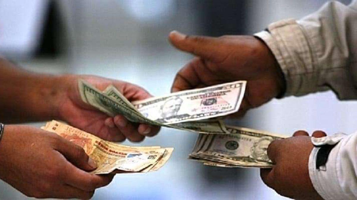 أسعار بيع وشراء العملات العربية في السودان اليوم السبت 9 11 2019