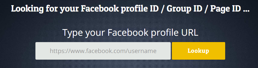 اريد الدخول الى صفحتي في الفيس بوك معرفة ايميل الفيسبوك
