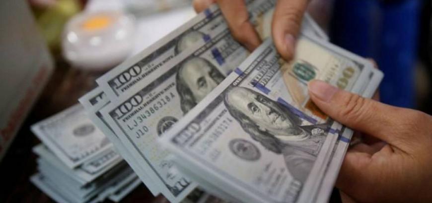 سعر صرف الدولار و أسعار صرف العملات مقابل الجنيه السوداني اليوم