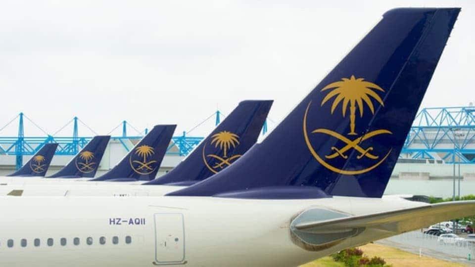 المملكة العربية السعودية تعلق حركة الطيران وتعلن عن عدة قرارات مهمة بالنسبة للمسافرين، تعرف عليها من هنا 1 20/12/2020 - 11:59 م