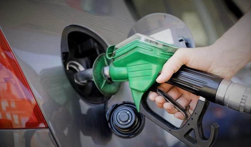 أسعار البنزين يناير 2021