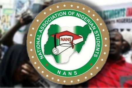 NANS News reports