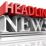Top Nigerian Newspaper Headlines For Today