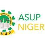ASUP Strike Updates