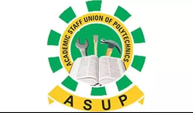 ASUP Latest News