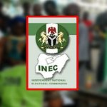 Www inecnigeria org Portal