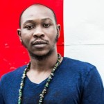 Seun Kuti Afrika Shrine
