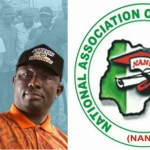 Nigerians react as 45-year-old civil servant emerges NANS president