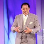 pastor of the Love World Ministry popularly known as Christ Embassy