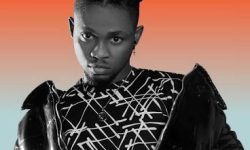 Omah Lay Biography, Net Worth, Age, Record Label, Wiki, State, Girlfriend, Real Name