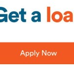 hours Loan In Nigeria