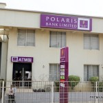 Polaris Bank Loan Code