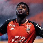 moffi lorient eyes up joy
