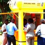 mtn mobile money fraud protection