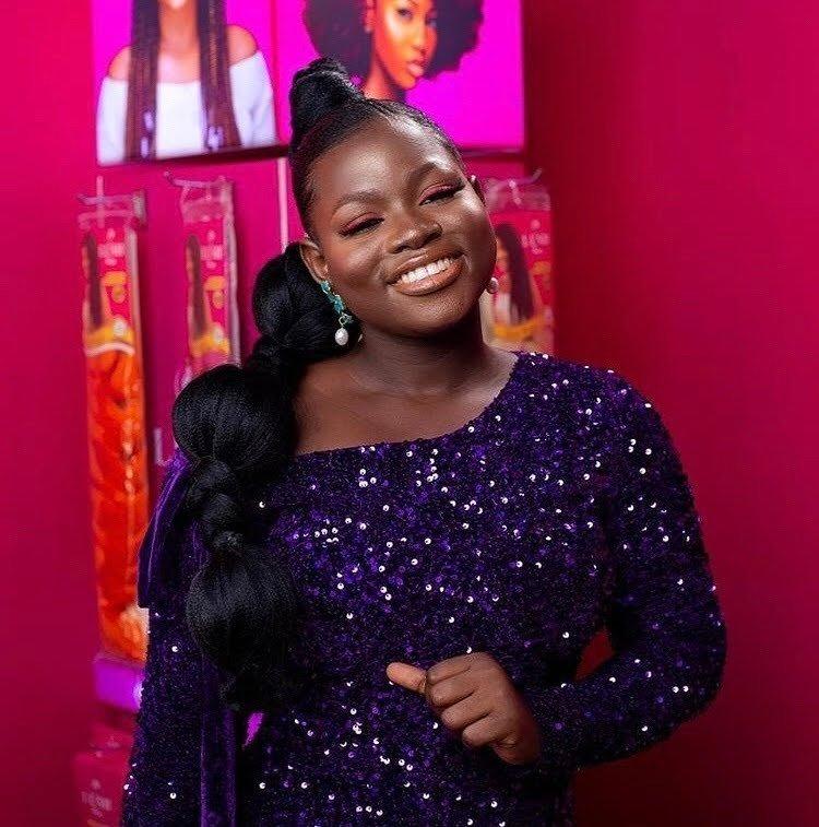 Comfort Alalade Nigerian Idol Biography
