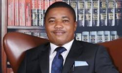 Barrister ifeanyi ejiofor biography