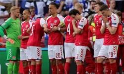 Denmark FC