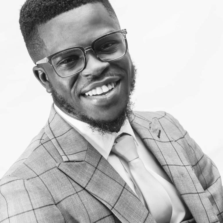 Ebenezer Ayeni Death Armed Robbers Kill Gospel Music Producer A Week To His Wedding