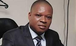 Fidelis Kings Nweze Biography