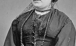 Angela Peralta Wikipedia