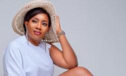 Ebele Iyiegbu Biography