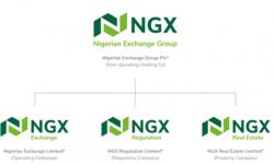 Nigeria Exchange Limited