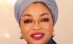 Senator Grace Bent Biography and Net Worth