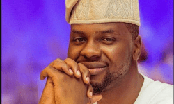 Adebola Williams Net Worth and Biography