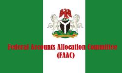 FAAC Meeting
