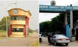 Full List Yabatech Ilaro Poly Emerge Top in New Ranking of Nigerian Polytechnics
