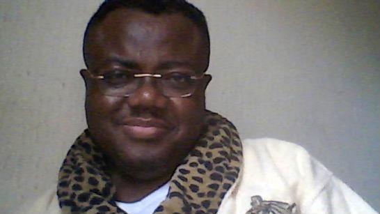Ifeanyi Dike Actor Dead