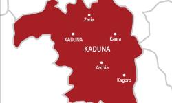 Kaduna State Latest News