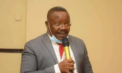 Kunle Olawunmi Biography