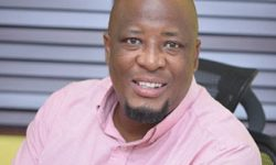Martin Mabutho Biography And Death