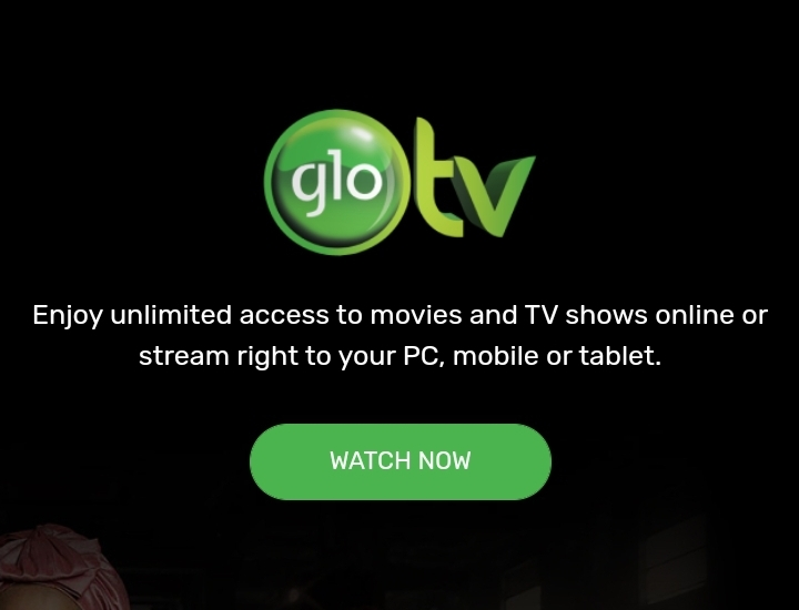 How To Download Glo TV App, Register, Channel, Frequency, Series, More