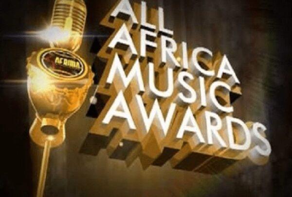 AFRIMA 2021 nominees
