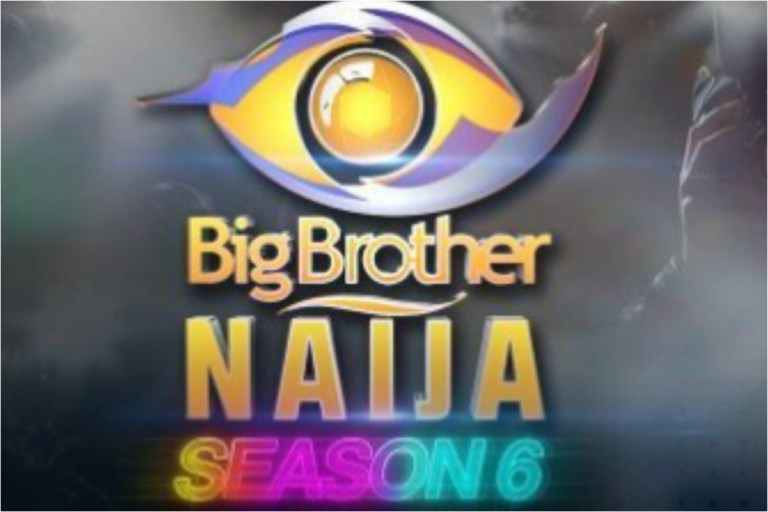 Big Brother Naija Season 6 Latest News