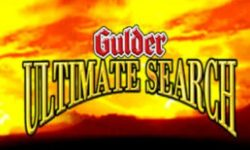 How To Apply For Gulder Ultimate Search 2021, Website, Form And More