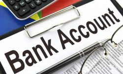 How to open international bank account in Nigeria
