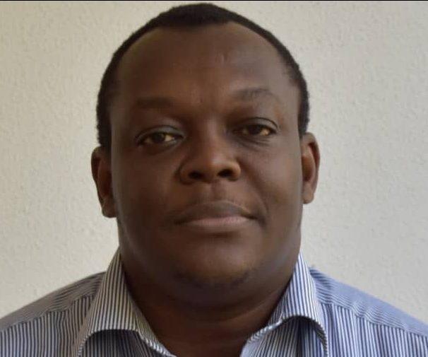 Ifedayo Adetifa Biography Profile Wiki Tribe State Age Net Worth Wife